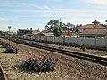 Sisi Barat Stasiun Cimahi - panoramio.jpg