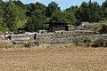 Site archéologique du Vieux-Poitiers à Naintré le 17 juillet 2017 - 40.jpg
