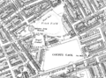 Site of the Vetch Field c1899.png