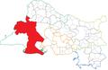 Situation de la commune d'Arles.png