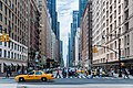 Sixth Avenue and Central Park South (Unsplash).jpg