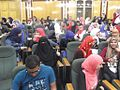 Sixth Celebration Conference, Egypt 00 (98).JPG