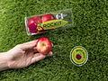 Size of apples.jpg