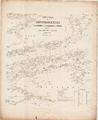 Sjøkart over kysten mellom Frøya, Hitra og Kråkvåg fra 1890-tallet.png