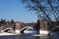 Skaligerbrücke Verona.tif
