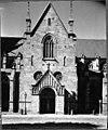 Skara domkyrka (Sankta Maria kyrka) - KMB - 16000200165367.jpg