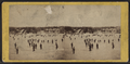 Skating scene in Central Park, winter 1866, by E. & H.T. Anthony (Firm) 4.png