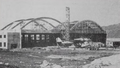 Skattøra 1940-05-28.png