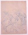 Sketch of Two Groups Fighting MET sf-rlc-1975-1-729.jpeg