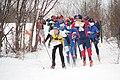 Ski-orienteering.jpg