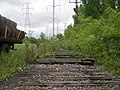 Skokie Valley deserted railroad Sep 5 2008 019.jpg