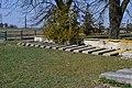 Skomorokhy Sokalskyi Lvivska-area of graves of soviet soldiers-details-3.jpg