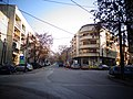 Skopje, Republic of Macedonia , Скопје-Скопље, Р. Македонија - panoramio (25).jpg