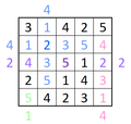 Skyscgrapper Solved Puzzles.png