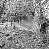 slangemuur - ridderkerk - 20037339 - rce
