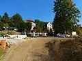 Sledding Path Seminarstraße - Hohe Straße, Pirna 125353875.jpg