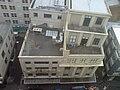 Slightly Derelict Rooftop Condos.jpg