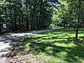 Sligo Creek Trail Kemp Mill 02.jpg