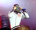 Slipknot 13.jpg