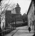 Slottet i Nürnberg - TEK - TEKA0118916.tif