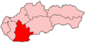 Slovakia-Nitra.png