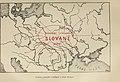 Slovanské staroitnosti (1902) (14592042668).jpg