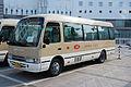 Small coach (2904469572).jpg