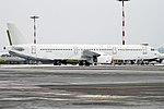 SmartLynx, YL-LCQ, Airbus A321-231 (46611938912).jpg