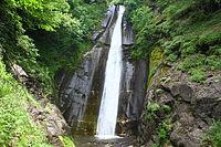 Smolarski vodopad 18.JPG