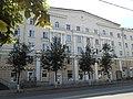 Smolensk, Dzerzhinsky Street 7 - 10.jpg
