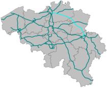 Snelweg A13 Belgie.png