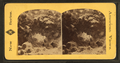 Snow Cave, White Mountain, N.H, from Robert N. Dennis collection of stereoscopic views.png