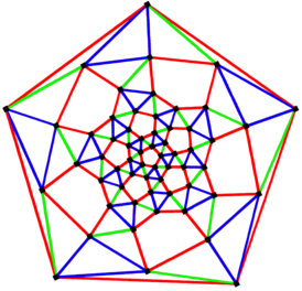 Snub dodecahedral graph.png