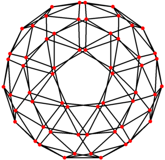 Snub dodecahedron - Image: Snub dodecahedron H2