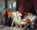 Socrates-Alcibiades.png