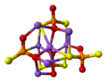 Sodium-dithiophosphate-xtal-Na(2)-coordination-3D-balls.png