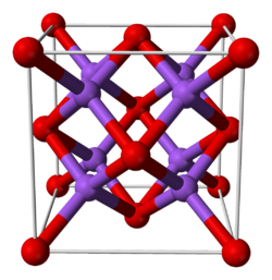 Sodium-oxide-unit-cell-3D-balls-B.png