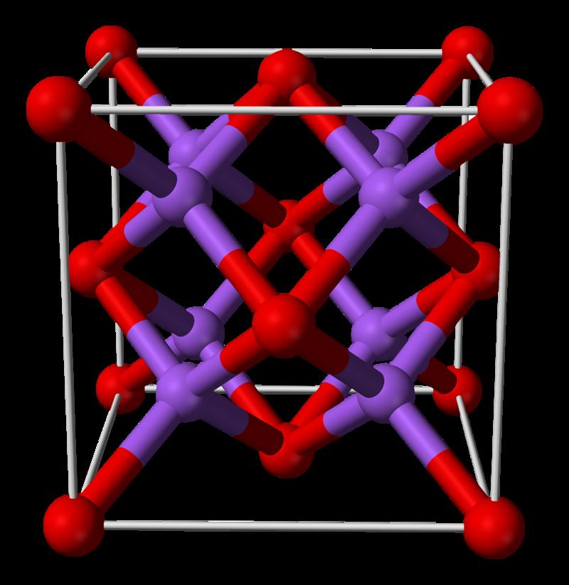 Sodium-oxide-unit-cell-3D-balls-B.png