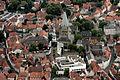 Soest Innenstadt mit St Patrokli und St Petri FFSN-393.jpg