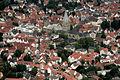 Soest St Patrokli und St Petri FFSN-516.jpg