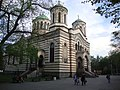 Sofia, Bulgaria, 537811.jpg