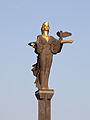 Sofia statue 2012 PD 012.jpg