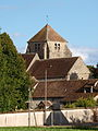 Sognes-FR-89-église-21.jpg