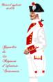 Soissonnais 41RI 1779.png