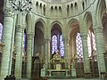 Soissons cathedral 108.JPG