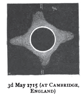 Solar eclipse 1715May03-Cambridge England.png