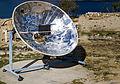 Solar energy (10035223293).jpg