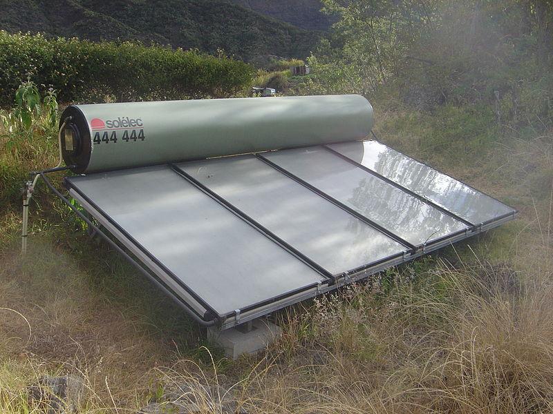 Solar heater dsc00632.jpg