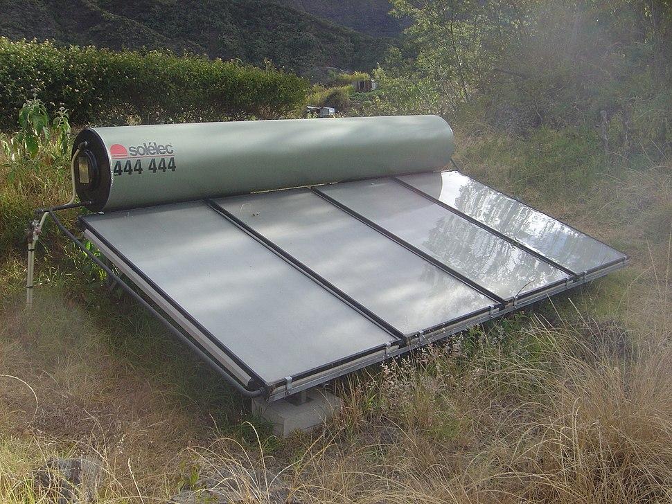 Solar heater dsc00632