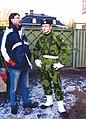 Soldat in Sweden. jpg.jpg